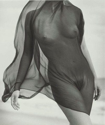 Herb Ritts7