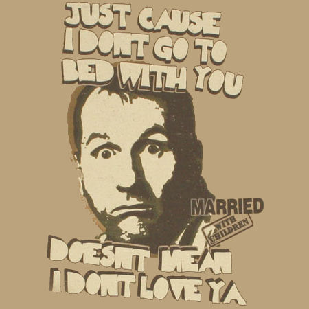 Married_with_Children_Al_Bundy_t-shirt_small