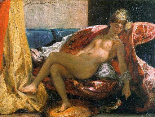 Delacroix29