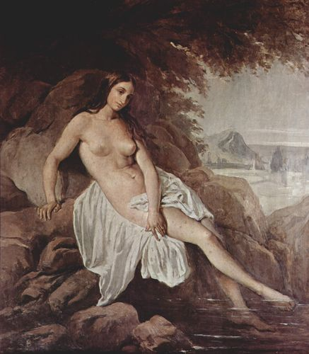 Francesco_Hayez_004