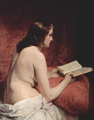 Francesco_Hayez_027