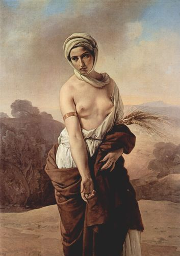 Francesco_Hayez_055