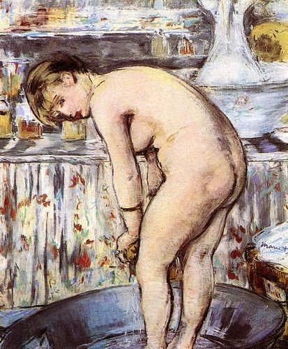 Manet,%20Le%20tub,%20Woman%20in%20the%20Tub,%201878%20-79,%20Pastel%20on%20board,%2021_75%20x%2017_7