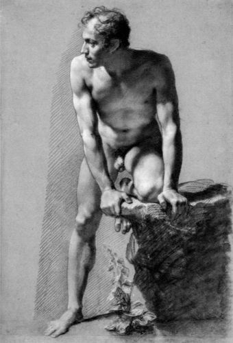 Prud'hon,_Pierre-Paul_(1758-1823)_-_Nudo_accademico_-_03