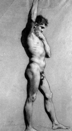 Prud'hon,_Pierre-Paul_(1758-1823)_-_Nudo_accademico_-_09