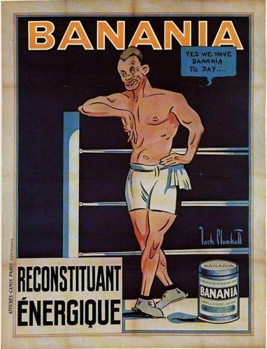 Vieilles Affiches Publicitaires d-Antan3