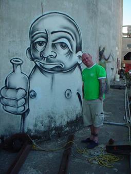 Tk_GraffitiBarryMcgee
