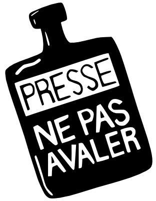Ben_Presse_ne_pas_avaler_(Press_don_t_swallow)