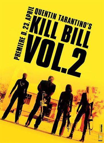 Kill_bill_vol_two